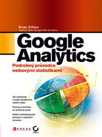 Computer Press: Brian Clifton - Google Analytics